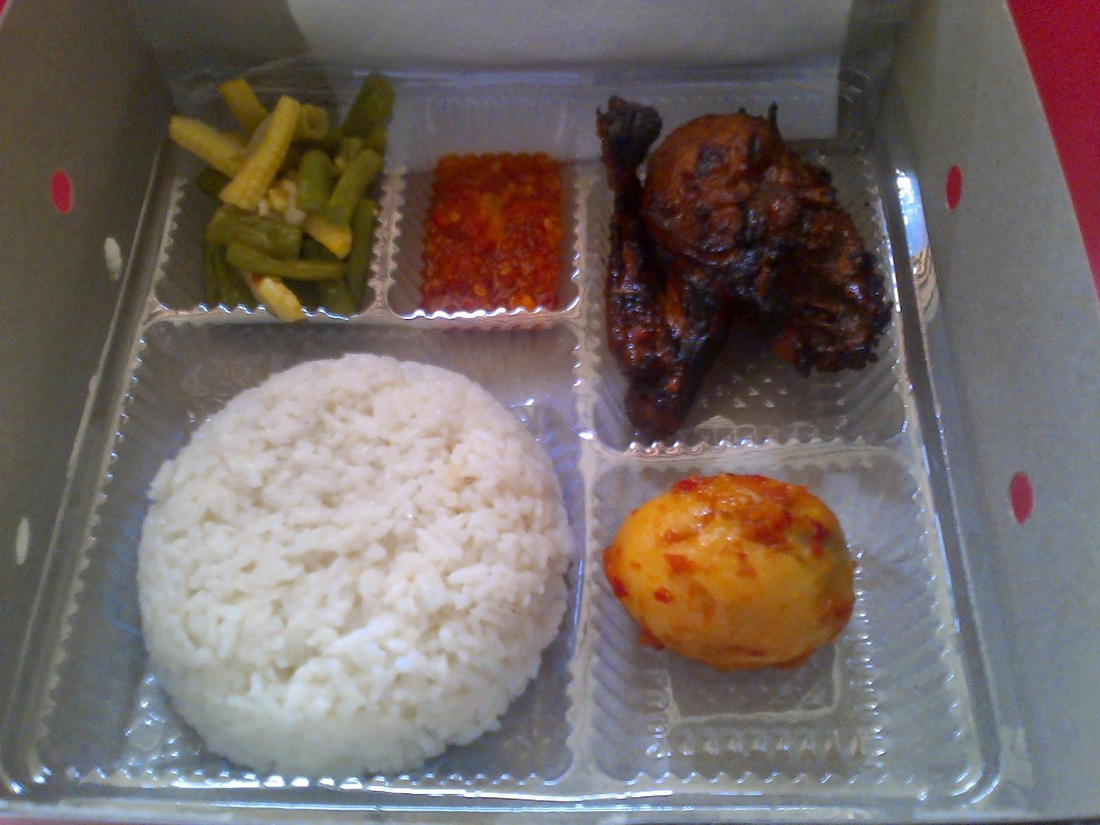 Uncategorized Page 18 Nasi Kotak Nasi Bungkus Catering